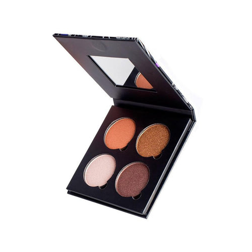 Suva Beauty The Hussle Eye Shadow