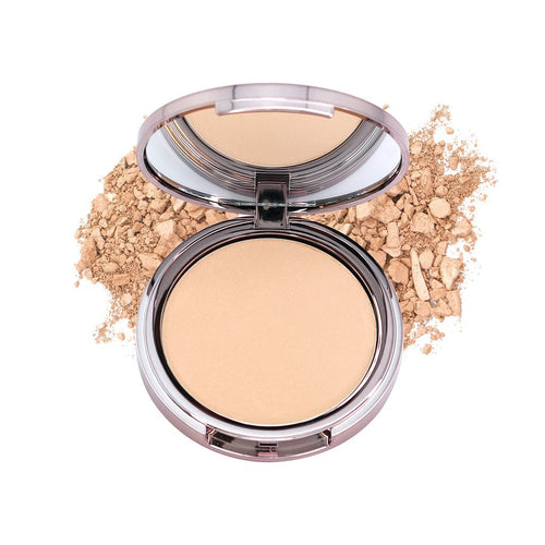Girlactik Luminous Face Powder