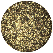 Glitter Injections Pressed Glitter - Champagne Sand