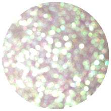 Glitter Injections Pressed Glitter - Cotton Candy