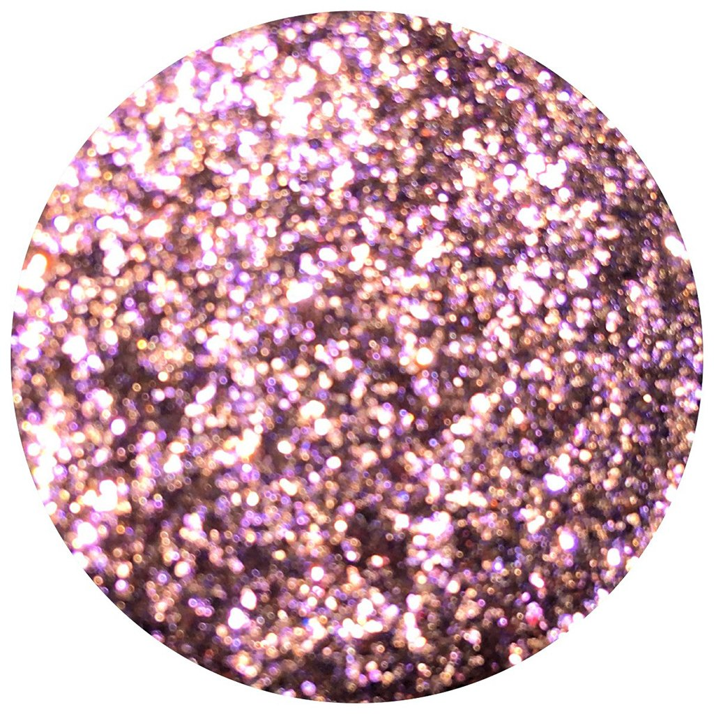 Glitter Injections Pressed Glitter - Egyptian Beauty