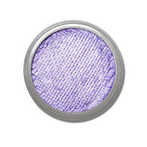 Suva Beauty Hydra Liner Chrome - Lustre Lilac