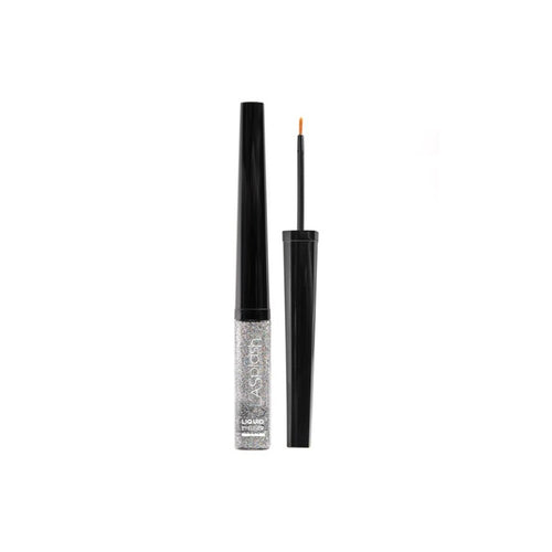 LA Splash Diamond Eyeliner