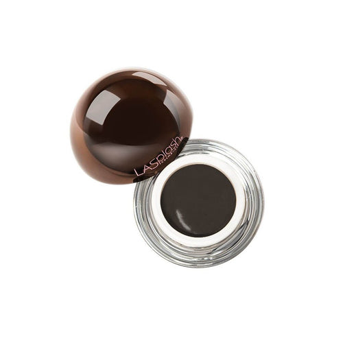 LA Splash Ultra Defined Waterproof Brow