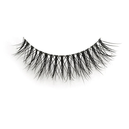 Luxy Lash Low Key Mink Lashes