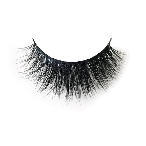 Luxy Lash Shook Mink Lashes