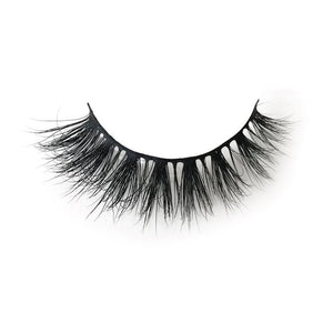 Luxy Lash Too Saucy Mink Lashes