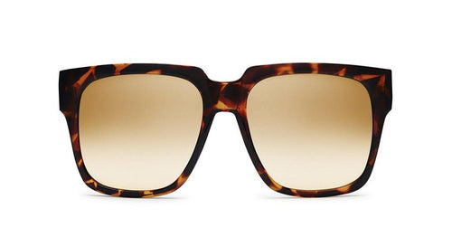 Quay On The Prowl Women Sunglass