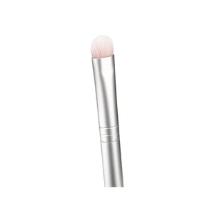 RMS Beauty Pwdr Eye Shadow Brrush