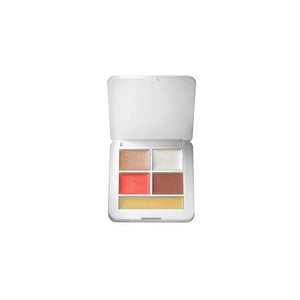 RMS Beauty Signature Sets