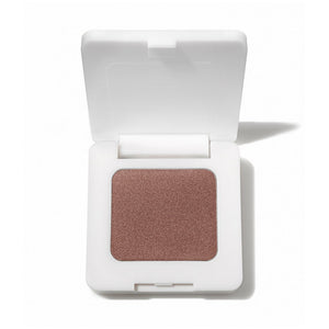 RMS Beauty Swift Shadows