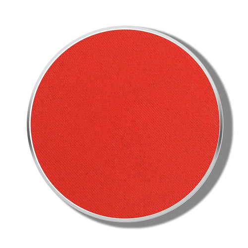 Suva Beauty Single Shadow Matte - Bloody Mary
