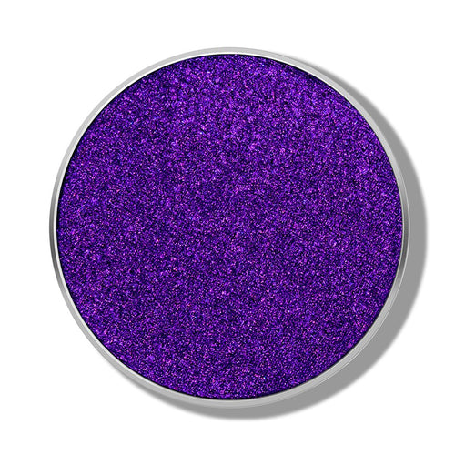 Suva Beauty Single Shimmer Shadow - Ba