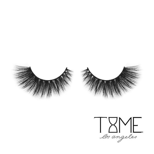 Time Los Angeles Amortentia - Luxury Synthetic Lashes
