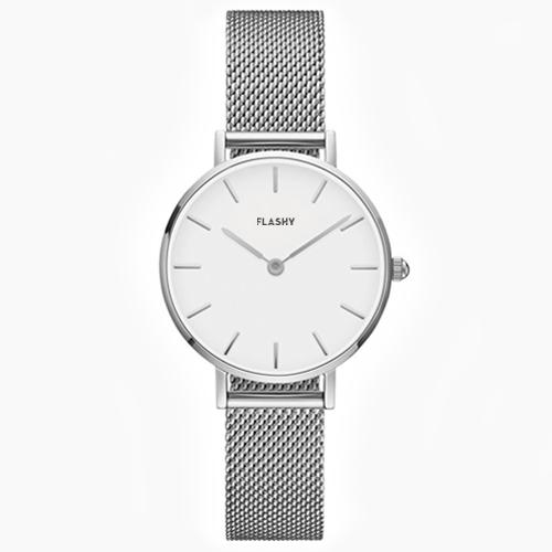 CLEAR PEARL · PURE GREY