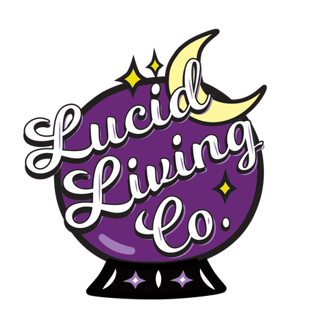 Lucid_Living_Co_Logo