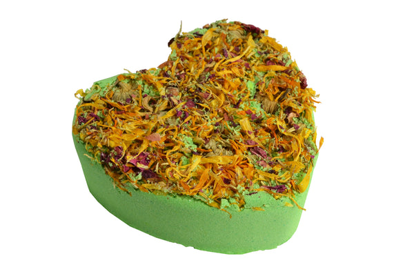 Mistress of Magick Bath Bomb