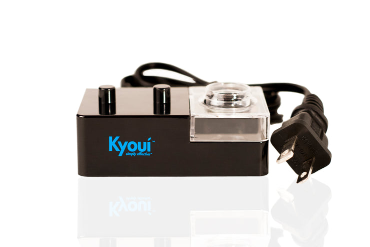 Charger - Kyoui Sonic 3000 Toothbrush System - Kyoui