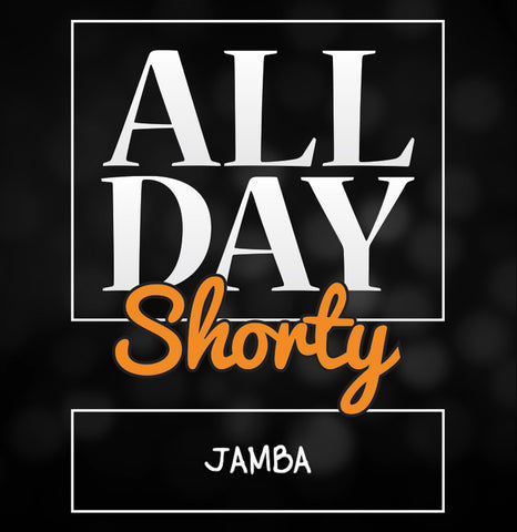 Buy All Day Shorty Jamba Shortfill, El Diablo Juices