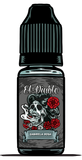 Buy Gabriela Rosa HiVG By El Diablo, At El Diablo Juices