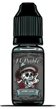 Buy Jose Luis 50-50 By El Diablo, At El Diablo Juices