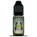 Buy Lime Cupcake HiVG By El Diablo, At El Diablo Juices