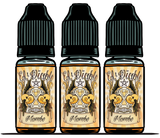 Buy Mambo 50-50 By El Diablo, At El Diablo Juices