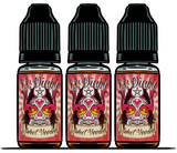 Buy Sweet Voodoo HiVG By El Diablo, At El Diablo Juices