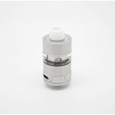 Buy The Trillium Sub-Tank By Eden Mods At El Diablo Juices