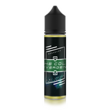 The Cola Divergent - 2.02: Cactus Jack Fruit 50ml Shortfill