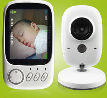 Load image into Gallery viewer, Jennifer - The Ultimate Baby Monitor