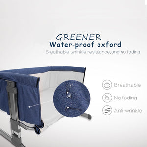 Portable Baby Cot