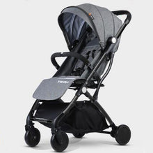Load image into Gallery viewer, Portable Baby Stroller