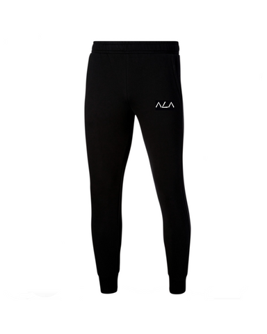 ΛLΛ Sweatpants