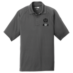 ICON-ESI Polo Shirt
