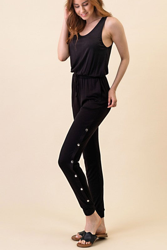 THE WISHFUL ALL-IN-ONE JUMPSUIT