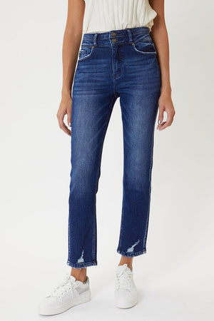 THE SOUTH KEN JEANS