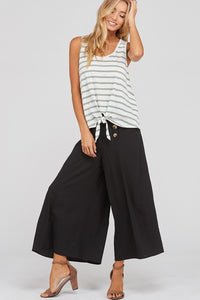 THE CARLY CULOTTES
