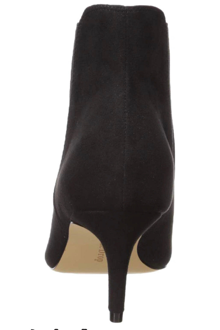 THE STELLA BOOTIE