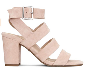 THE WAY FORWARD SANDAL