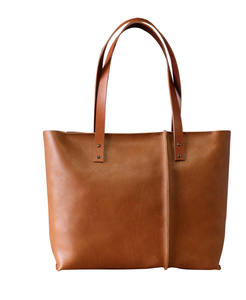 THE EVERYWHERE TOTE