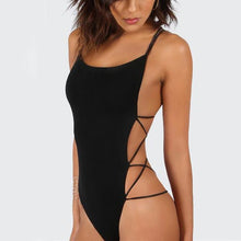 LETHAL Atomic Bodysuit