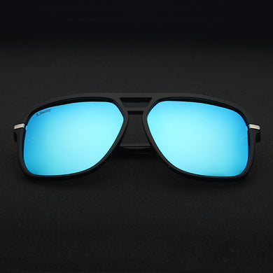 LETHAL Demolition Polarized Sunglasses