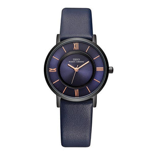 LETHAL Mirage Women's Watch