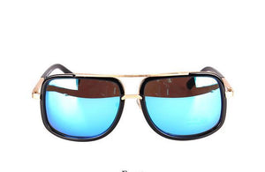 LETHAL Superstar Sunglasses