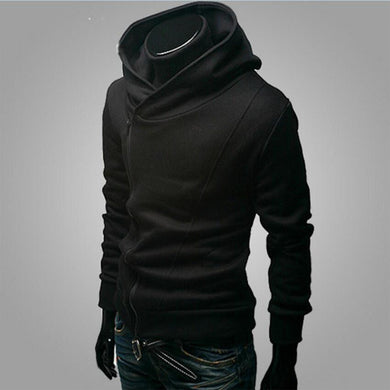 LETHAL Assassins Shadow Hoodie