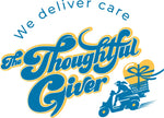 The Thoughtful Giver