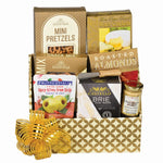 Selection to Savour Gift Basket