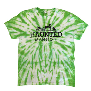 HERNTED Tie-Dye - Limited Edition