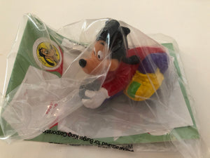 Goof Troop BK Toy Max